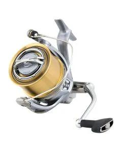 Shimano Ultegra 3500 XSD Competition Reel