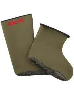 Skee-Tex Thermoprene Sock Boot Liner XL
