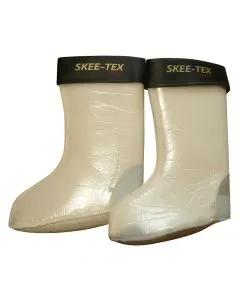 Skee-Tex Thermal Boot Replacement Liners