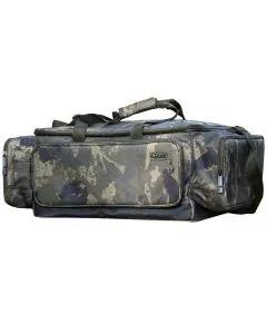Solar Undercover Camo Carryall Large