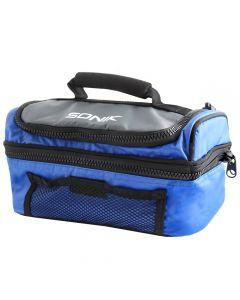 Sonik Sea Cool Bait Bag