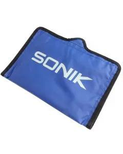 Sonik Sea Trace Wallet
