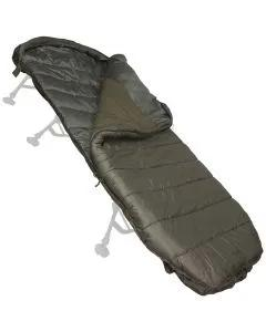 Sonik SK-TEK Sleeping Bag Wide