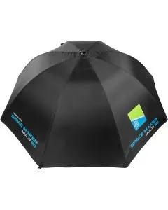 Preston Space Maker Multi Brolly 50 Inch