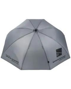Preston Space Maker Multi Brolly 60 Inch