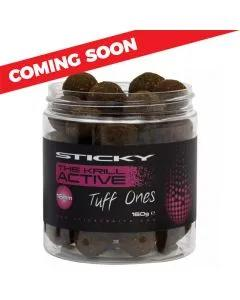 Sticky Baits The Krill Active Tuff Ones