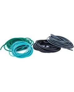 Stillwater 3m Hollow Elastic