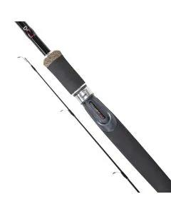 Stillwater matchstix 9 11ft waggler rod