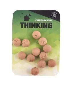 Thinking Anglers 12mm Corkballs 2