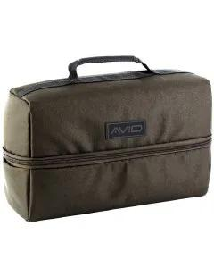 Avid Carp A-Spec Tackle Organiser