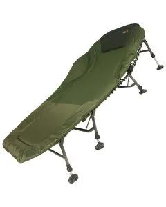 TF Gear Chill Out 4 Leg Giant Bedchair