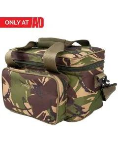 Trakker DPM Chilla Bag