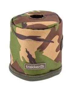 Trakker DPM Insulated Gas Canister Cover