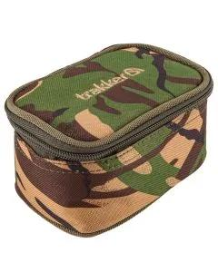 Trakker DPM Lead And Leader Pouch