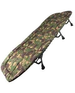 Trakker DPM Superlite Bed