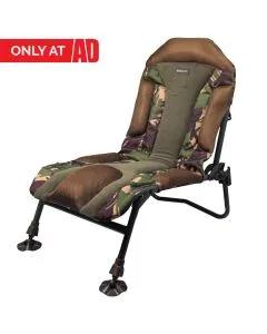 Trakker DPM Transformer Chair