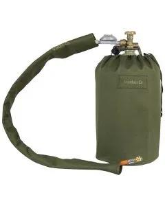 Trakker NXG Gas Bottle & Hose Cover 5.6kg