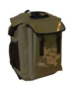 Vass Dry Fishing Ruck Sack Edition 3 Khaki