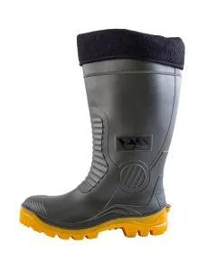 Vass EVO Winter Boots