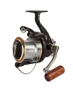 Wychwood Riot Big Pit Reel