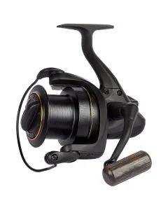 Wychwood Riot Big Pit Reel Black
