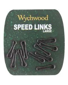 Wychwood Speed Links