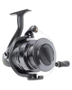 Korum Zelos Mini Pit Reels