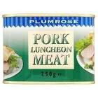 Angling Direct Pork Luncheon Meat