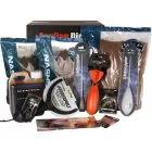 Carp Fishing Surface Pack