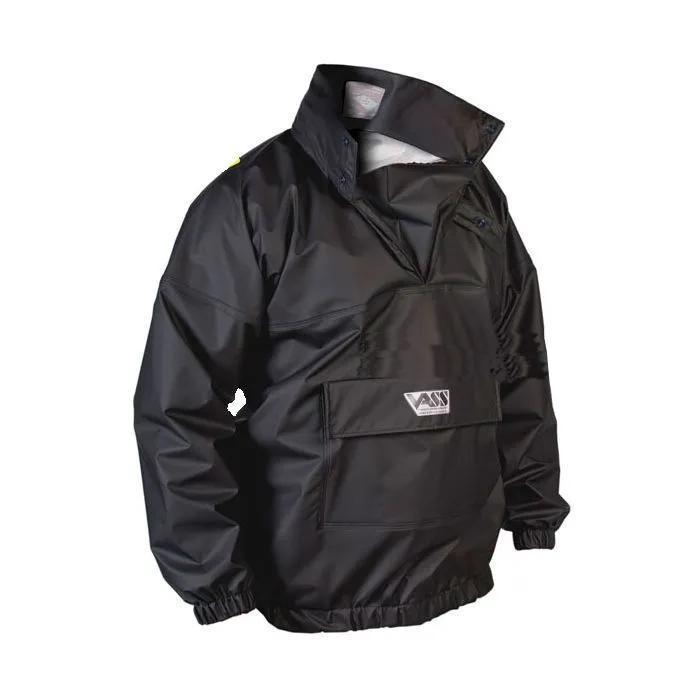 Vass 175 Lightweight Waterproof & Breathable Fishing Smock