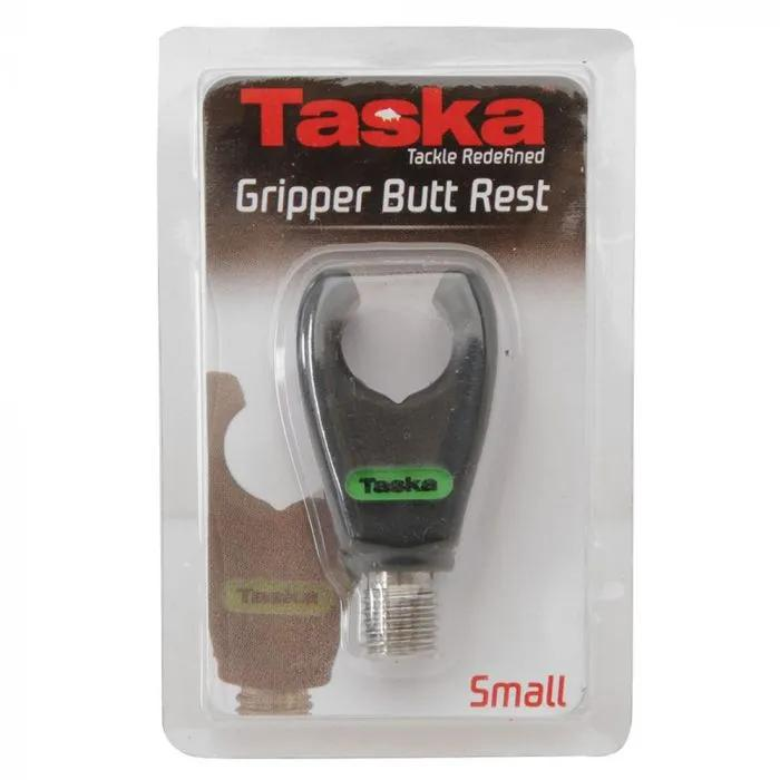 Taska Gripper Butt Rest