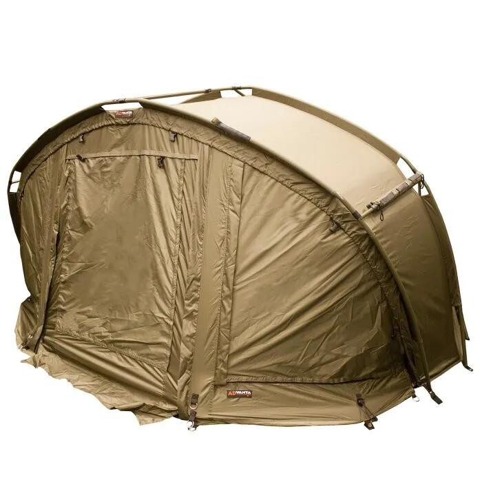 Advanta Pinnacle 3 Rib 1 Man Bivvy