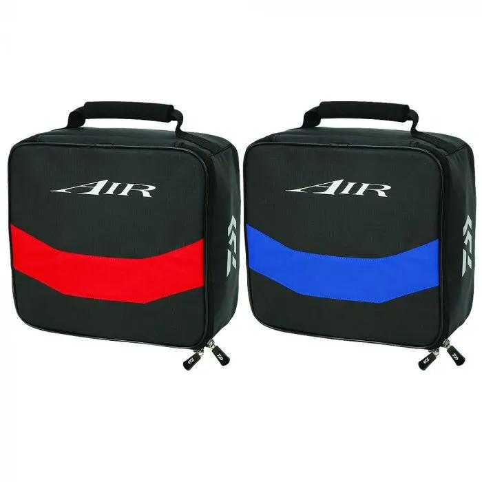 Daiwa Air Accessory/Reel Case