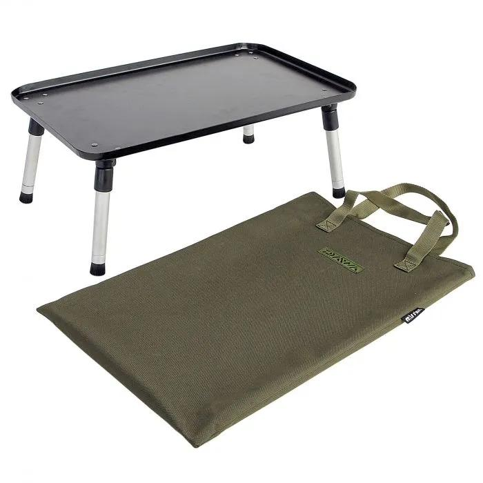 Daiwa Mission Bivvy Table