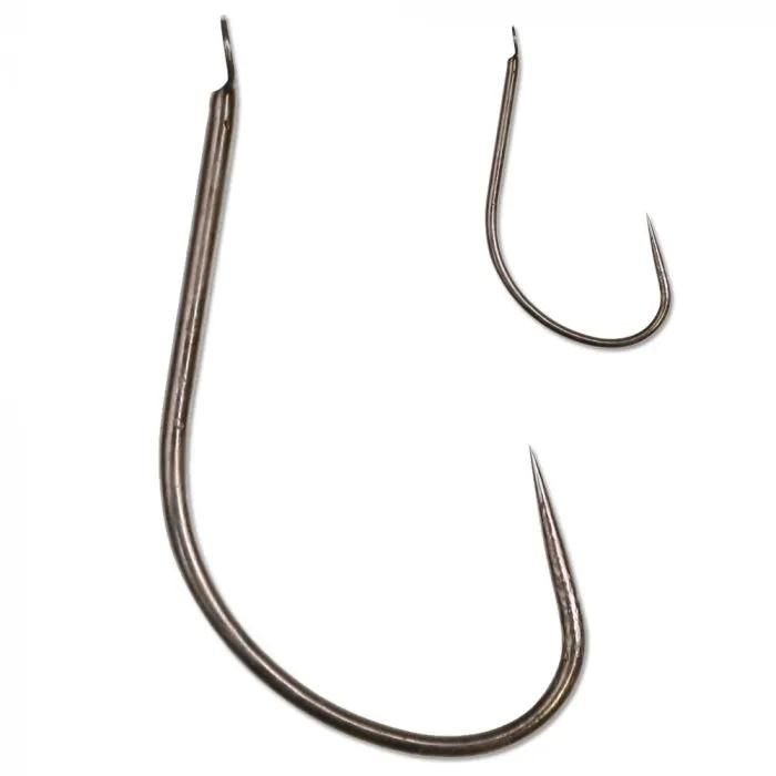 Daiwa Gamakatsu Paste and Pellet Hooks
