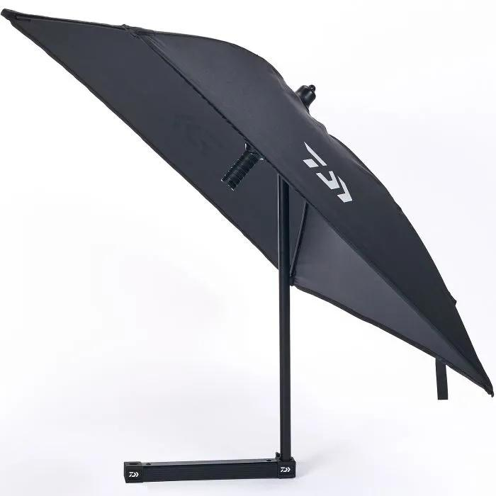 Daiwa Bait Brolly For Match and Coarse Fishing