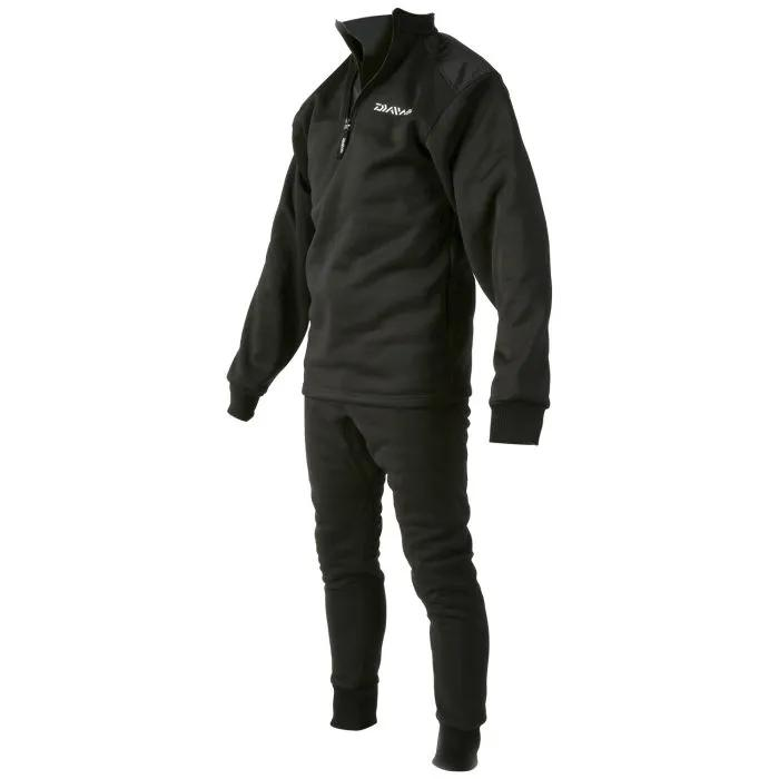 Daiwa Sleepskin Thermal Layer