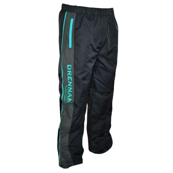 Drennan New Generation Waterproof Trousers