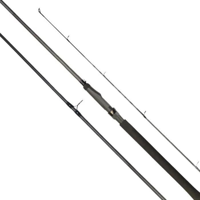 Drennan Series 7 Spincast Rod