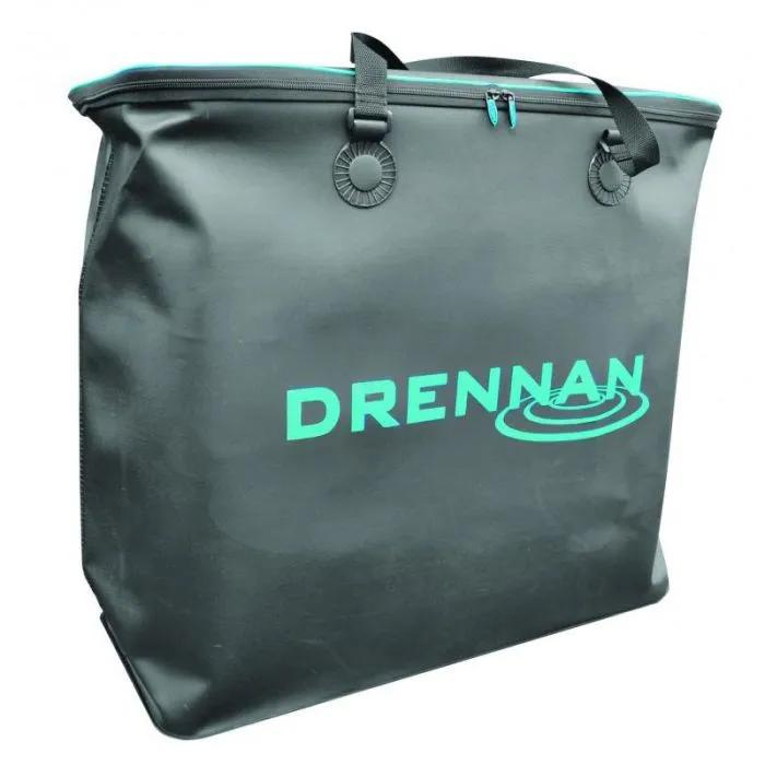Drennan Wet Net Bag, Size: 2 Net