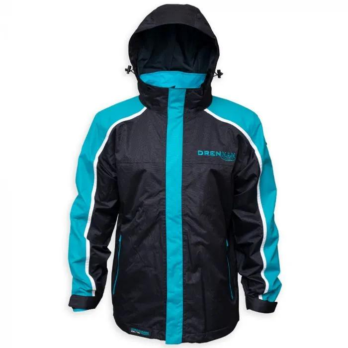 Drennan 25K Waterproof Jacket