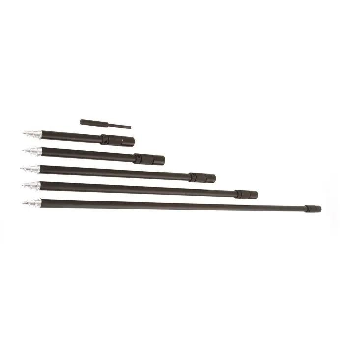 Fox Black Label Powerpoint Bankstick