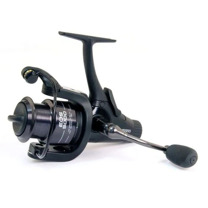 Fox EOS Reel, Size: 5000