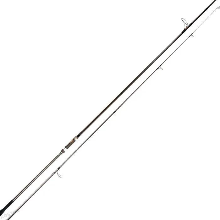 Fox Horizon XT Rod