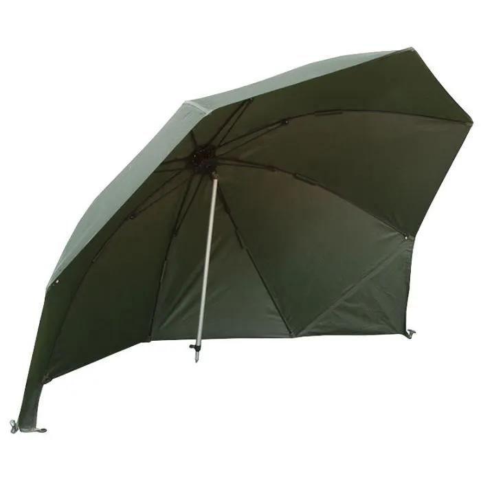 Fox Specialist Brolly