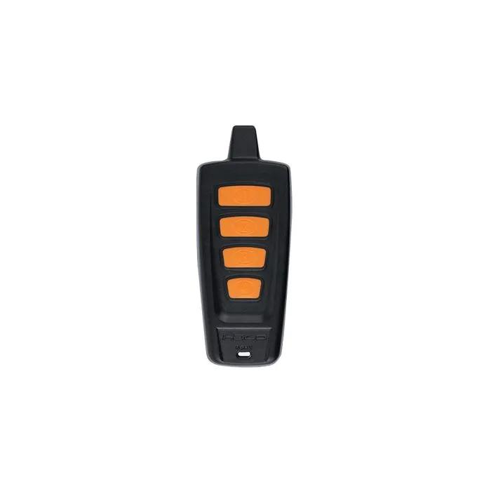 Fox Halo Illuminated Marker Pole Remote