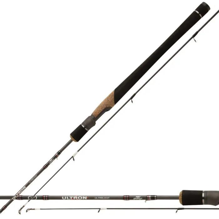 Fox Rage Ultron 2 Ultralight Rod