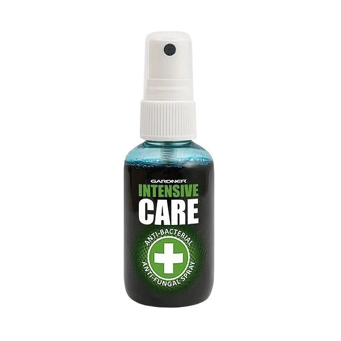 Gardner Intensive Care Liquid 60ml