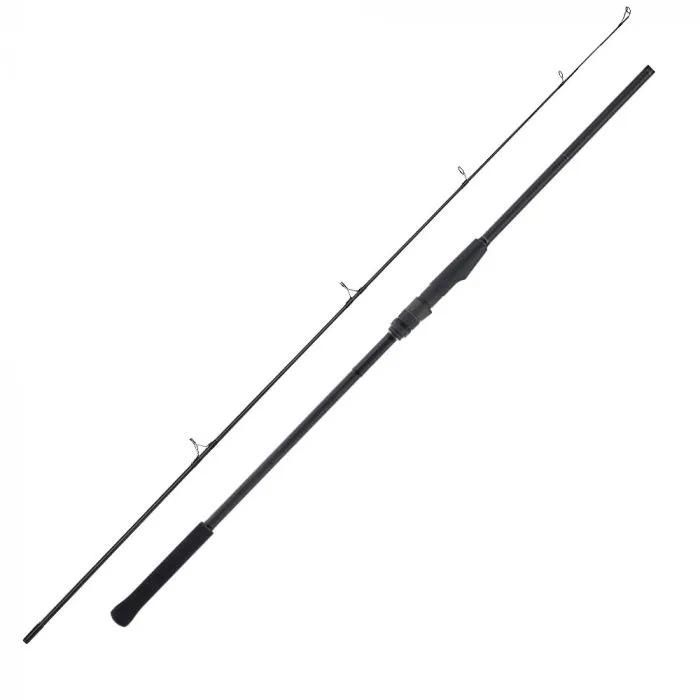 Greys GT Distance Marker Rod