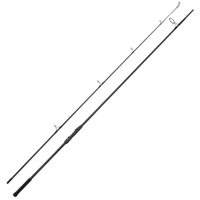 Greys GT Distance Spod Rod